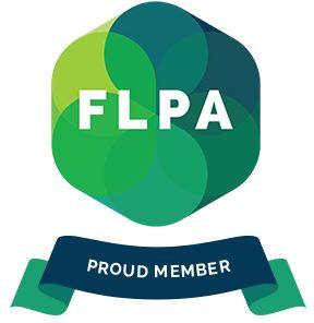 FLPA-proudmember.jpg