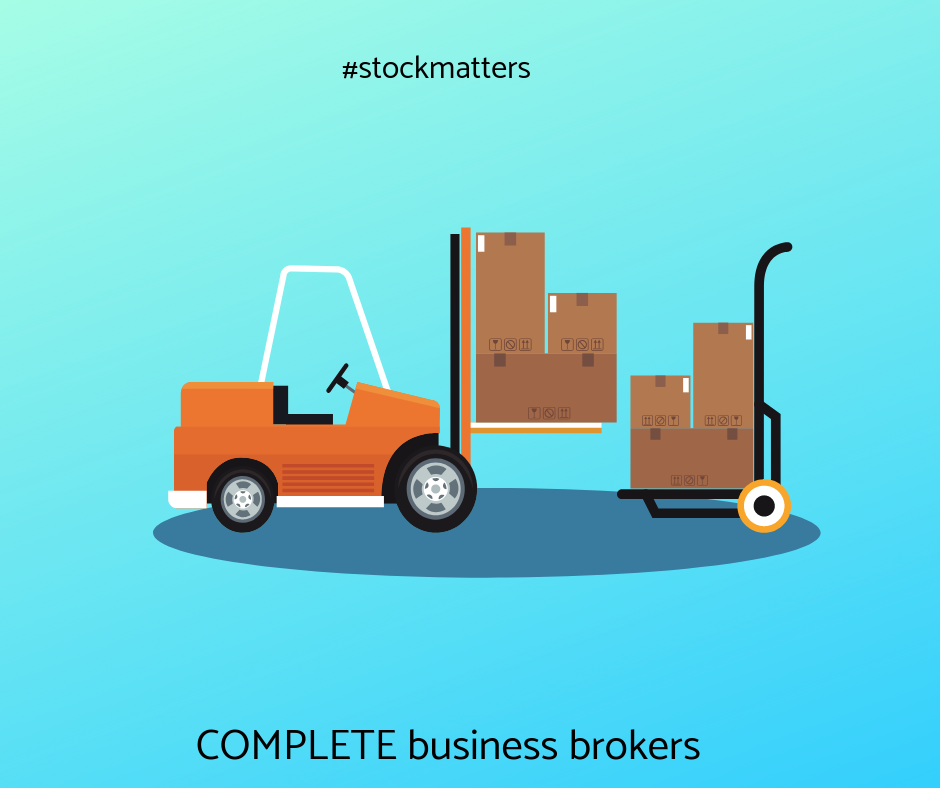 Stocktake Complete Business Brokers.png